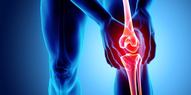 fájdalom gyermekeken csípőízületi tünetek csuklókorong sérülése