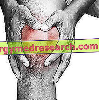 Hogyan lehet enyhíteni a térdfájdalmakat, Tudja meg, hogyan enyhíteheti térdfájdalmát a Voltarennel
