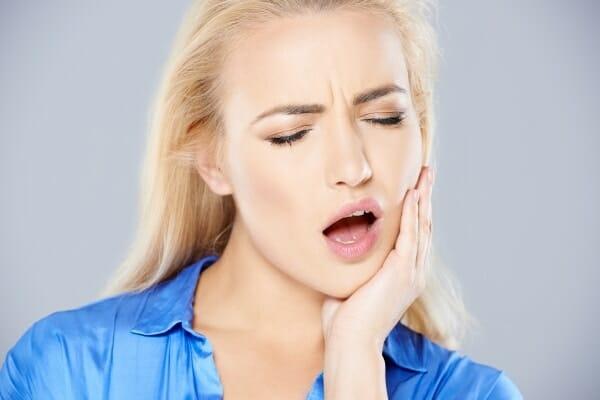 hogyan kezeljük a kézízületi betegségeket akut ízületi fájdalom mentő