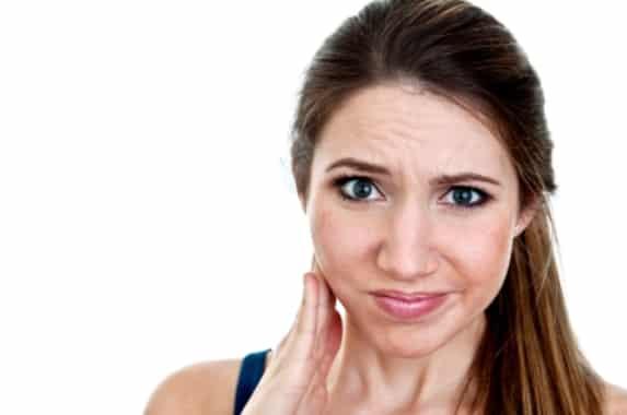 vakolat öntött térdkárosodással leukémia és ízületi fájdalmak