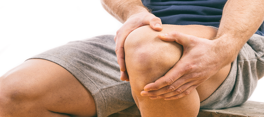 ízületek fájnak és csavarodnak hogyan kezeljük a 2. fokú térdízület ízületi gyulladását
