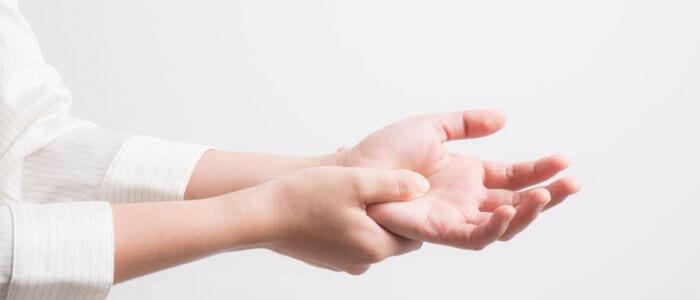 mit kell venni az ízületi betegségek esetén