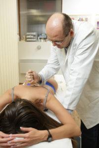 ízületi fájdalom kiszáradása kenőcs fájdalmas ízületekre