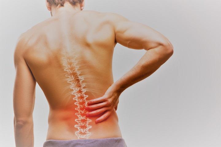 ízületi fájdalom szakértői tanácsok a láb artrózisa. kezelés