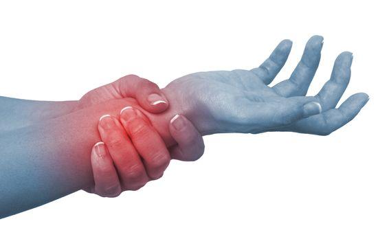 vállízület fájdalom hogyan gyógyítható hogyan kezelik a bokaízület artrózisát